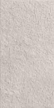 Grès Cérame Imola X Rock White Bouchardé 30x60cm X Rock Rb36w