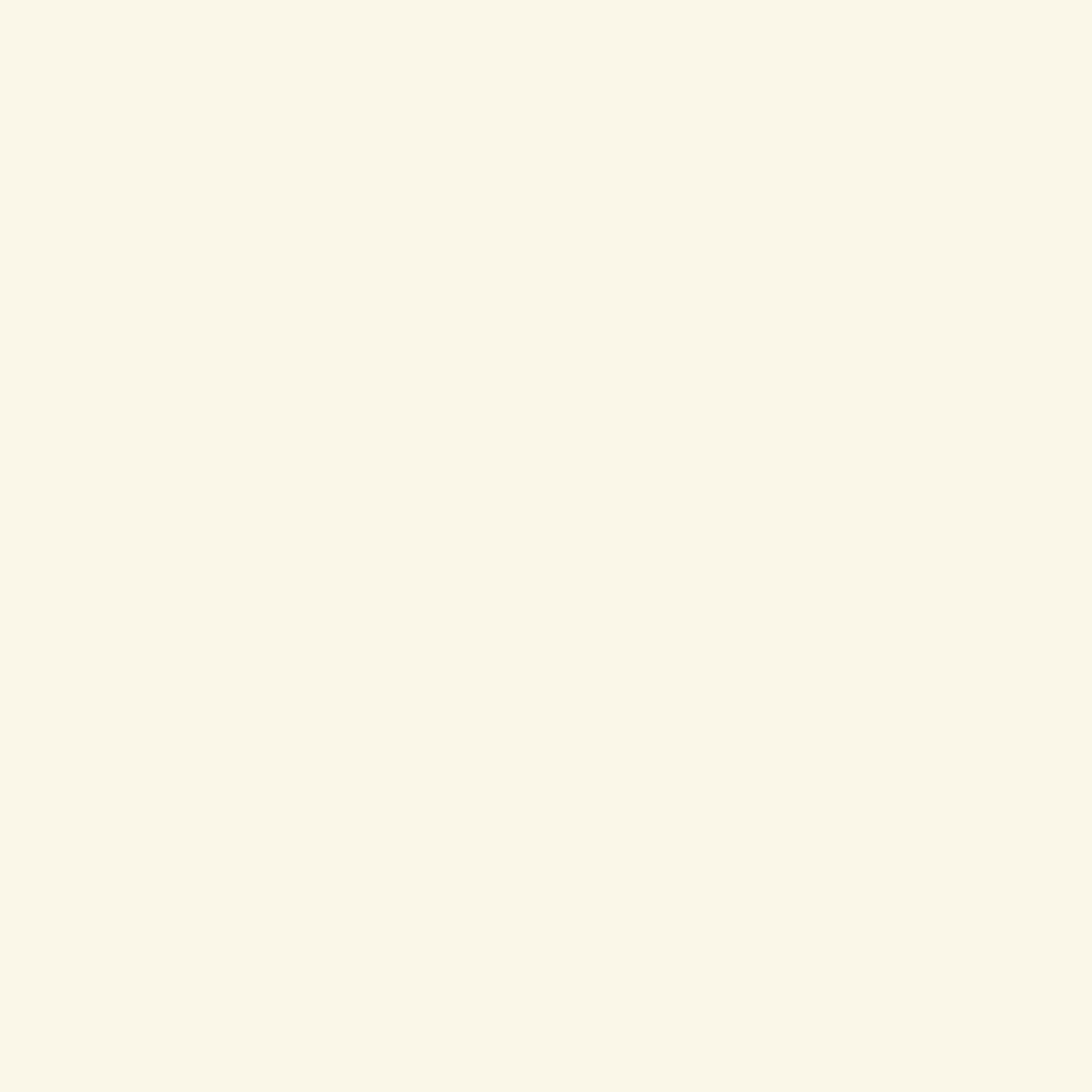 egger panneaux panneau particules surfac m lamin ppsm eurodekor blanc craie egger 280x207. Black Bedroom Furniture Sets. Home Design Ideas