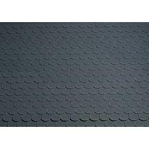 bardeaux couverture distributeur de mat riaux de construction point p. Black Bedroom Furniture Sets. Home Design Ideas