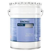 Dacfill rouge tuile 5kg