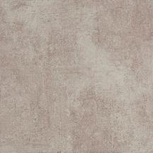 Carrelage sol gr s c rame ground gris rectifi 60x60 for Carrelage gres cerame 60x60
