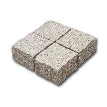pav s pierre naturelle sols ext rieurs d coration ext rieure distributeur de mat riaux de. Black Bedroom Furniture Sets. Home Design Ideas