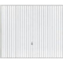 Portes de garage menuiseries ext rieures distributeur de mat riaux de con - Porte de garage point p ...