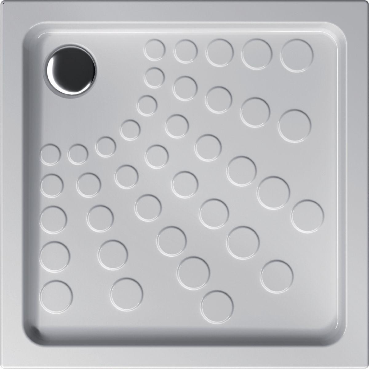 receveur de douche chez point p