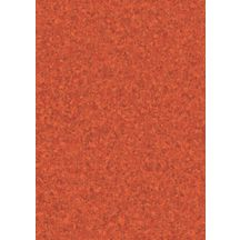 Dalle PVC Tilt granite rouge - 5x914,4x914,4 mm