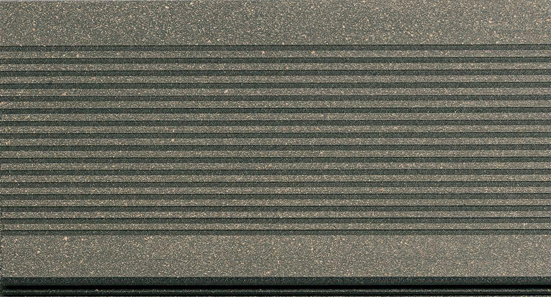 terrasse composite forexia