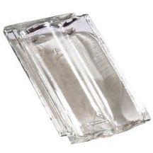 Tuiles de verre tuiles couverture distributeur de mat riaux de construction point p - Tuile delta 10 ...