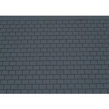 Bardeaux couverture distributeur de mat riaux de for Prix metre carre construction