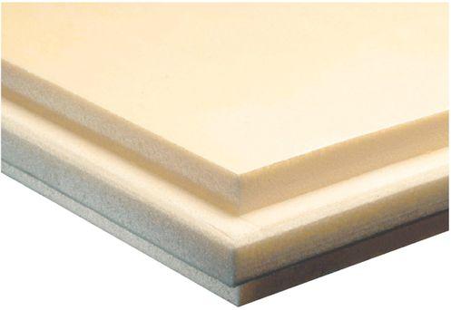 pose polystyrne extrud mur interieur best cloisons de sparation with pose polystyrne extrud mur. Black Bedroom Furniture Sets. Home Design Ideas