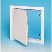 semin s toutes nos marques distributeur de mat riaux de construction point p. Black Bedroom Furniture Sets. Home Design Ideas