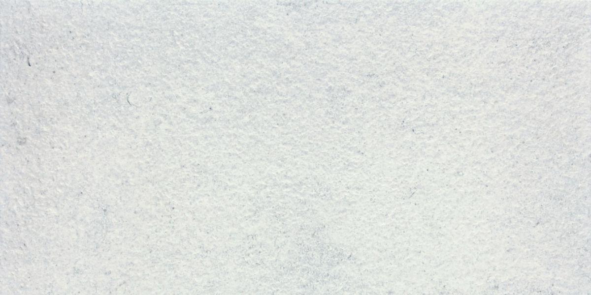 Arte One Carrelage Sol Interieur Gres Cerame Mineral Gris Clair Mat 30x60 Cm Ep 10 Mm Point P