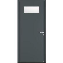 porte de service acier psa2 bel 39 m portes fen tres menuiserie distributeur de mat riaux. Black Bedroom Furniture Sets. Home Design Ideas