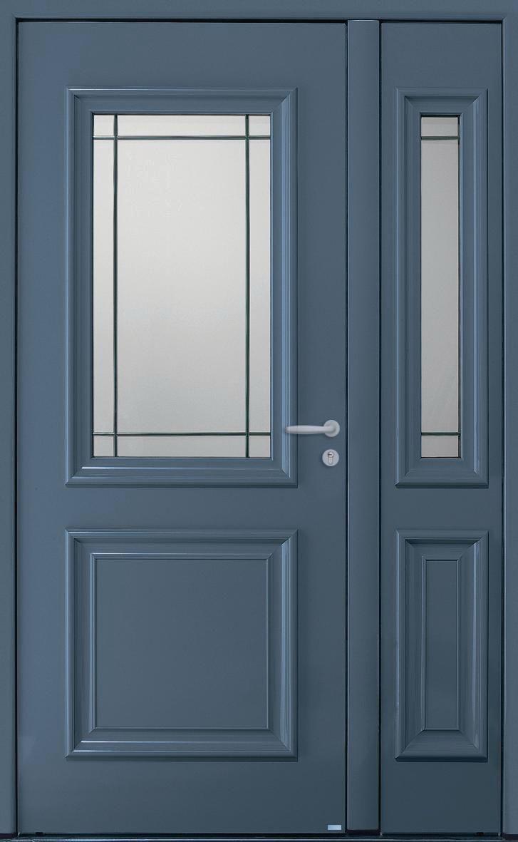 porte d entree bel m aluminium bel 39 m porte d 39 entr e aluminium 80 mod le isaac point p