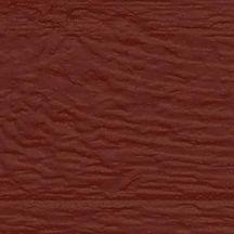 bardage clin fibres de bois ridgewood rouge campagne scb diffusion 3657x280x10 2 mm canexel. Black Bedroom Furniture Sets. Home Design Ideas
