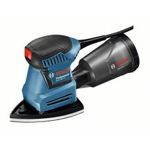 Ponceuse vibrante GSS 160 Multi Professional - 160 W