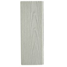 Lambris pin maritime Duo Color acier brossé FP Bois 18x135x2000 mm