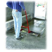 Lissarde b ton l 1 84 m sofop outillage quincaillerie distributeur de mat riaux de - Lissarde a beton ...