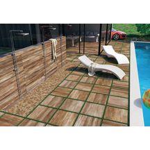Carrelage De Sol Extérieur Terrasses Et Sols Extérieurs