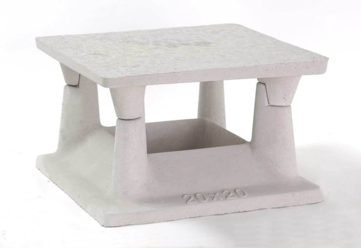 carneau de ventilation raising pigeons for meat with carneau de ventilation interesting. Black Bedroom Furniture Sets. Home Design Ideas