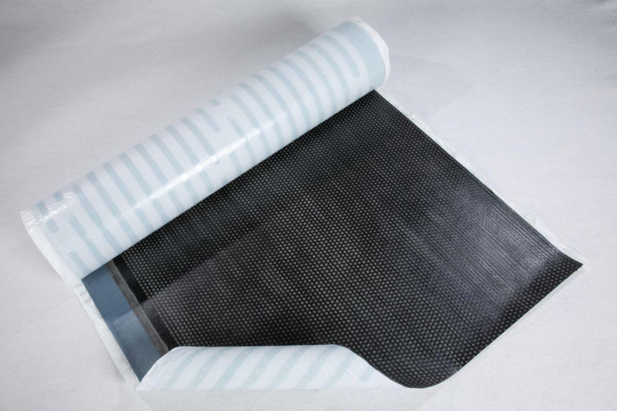 Siplast Feuille D Etancheite Bitume Elastomere Sbs Adebase Rouleau De 7x1 M Point P
