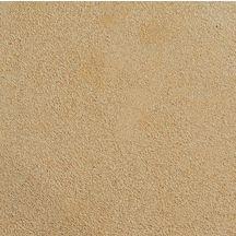 dalle gravillonn e b ton press hera beige 50x50 cm p 4 cm marlux alkern rev tements. Black Bedroom Furniture Sets. Home Design Ideas