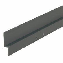 profil de finition haute pour nappe delta ms l 2 m botte de 20 tiges doerken gros. Black Bedroom Furniture Sets. Home Design Ideas