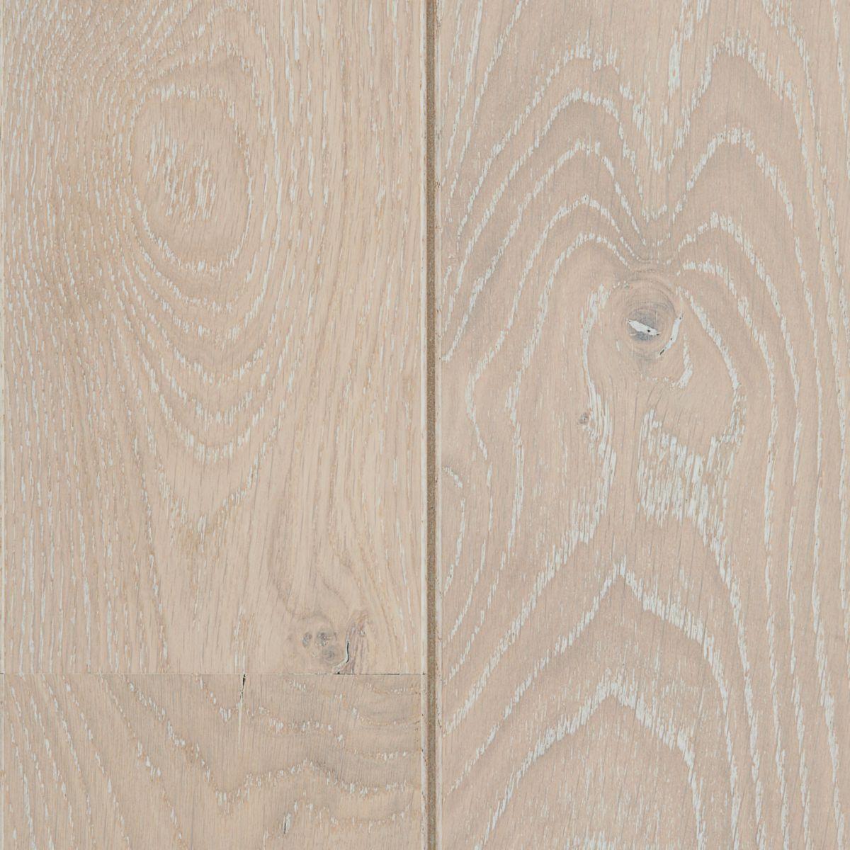 PANAGET - Lambris bois mural chêne huile tufeau chêne ... - Lambris Chene