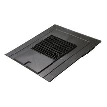 Chati�re � surface de ventilation 145cm� UTAC145