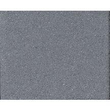 dalle grenaill e arcadia etna anthracite 40x40 cm p 4 2 cm birkenmeier d coration. Black Bedroom Furniture Sets. Home Design Ideas