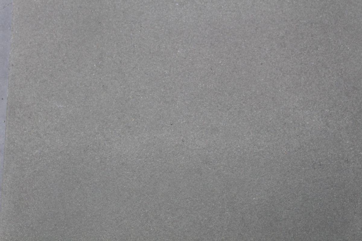 birkenmeier dalle b ton lisse gris 50x50 cm p 4 2. Black Bedroom Furniture Sets. Home Design Ideas