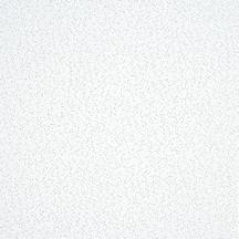 Panneau de faux plafond owacoustic smart futura 60 23 for Faux plafond perfore