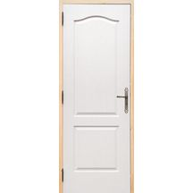 bloc porte alv olaire postform crocus huisserie h73. Black Bedroom Furniture Sets. Home Design Ideas