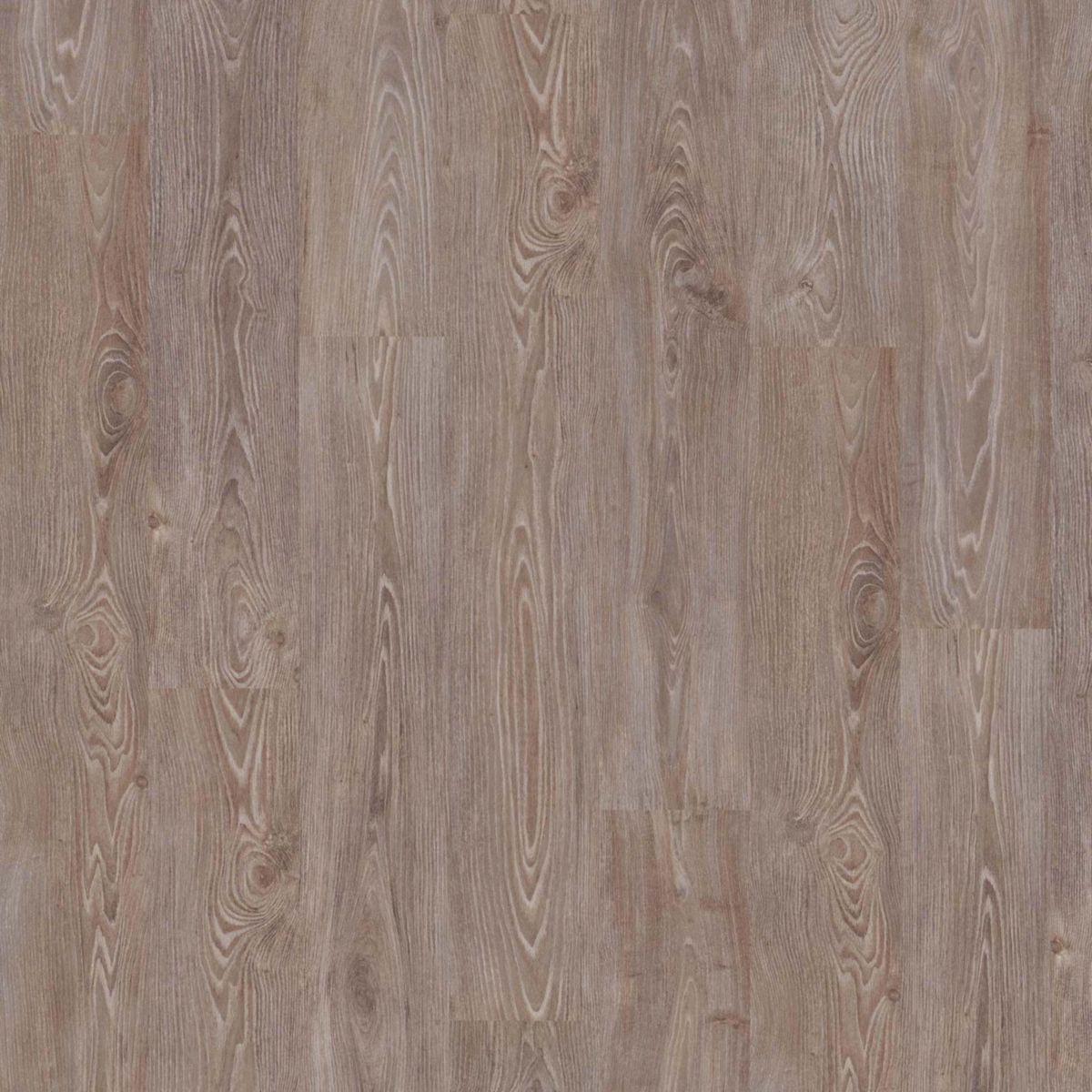 Salle De Bain Marocaine Traditionnelle ~ Sol Stratifi Egger Laminate Flooring 32 Classic L 1292 Mm L