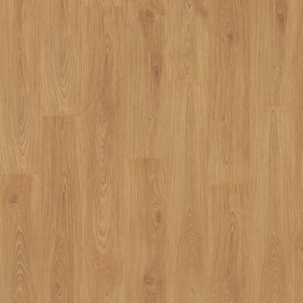 fournisseurs de planchers stratifies. Black Bedroom Furniture Sets. Home Design Ideas
