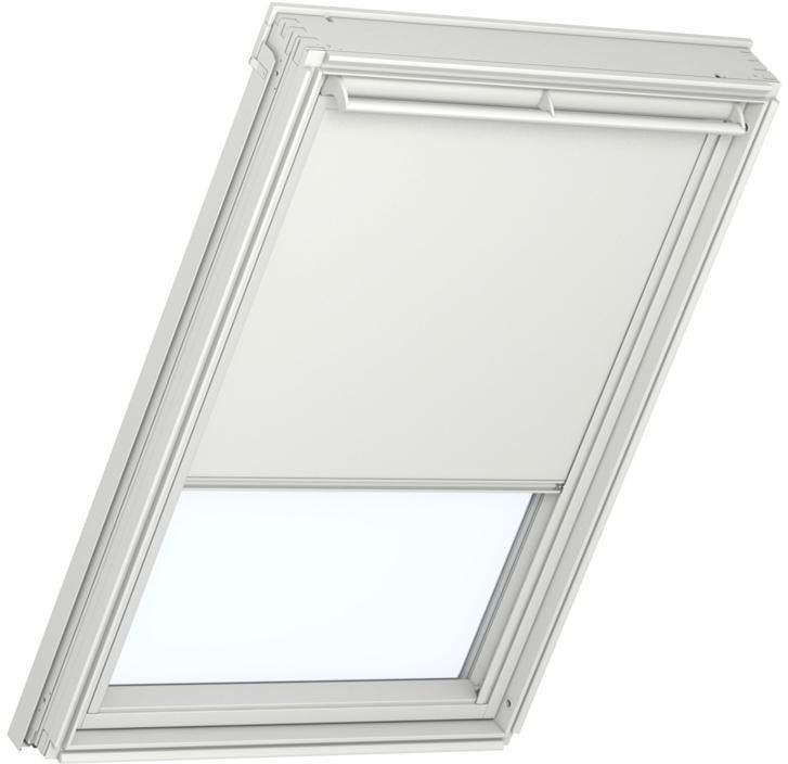 store interieur velux interesting rideau pour velux sur mesure with store interieur velux