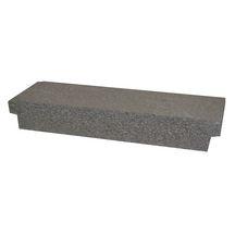 entrevous b ton poutrelle pr contrainte 540x200x80 mm. Black Bedroom Furniture Sets. Home Design Ideas