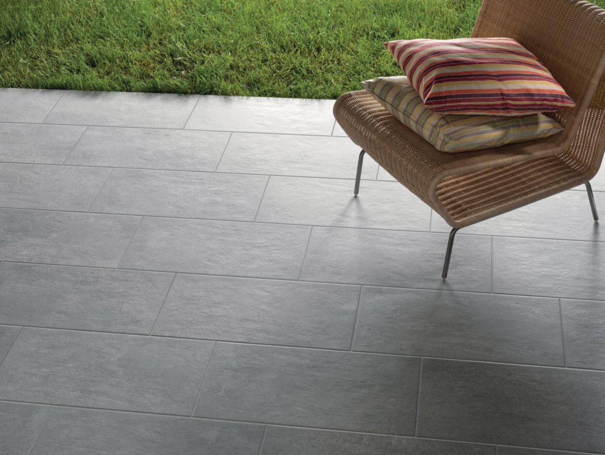 arte design carrelage ext rieur sol gr s c rame factory. Black Bedroom Furniture Sets. Home Design Ideas