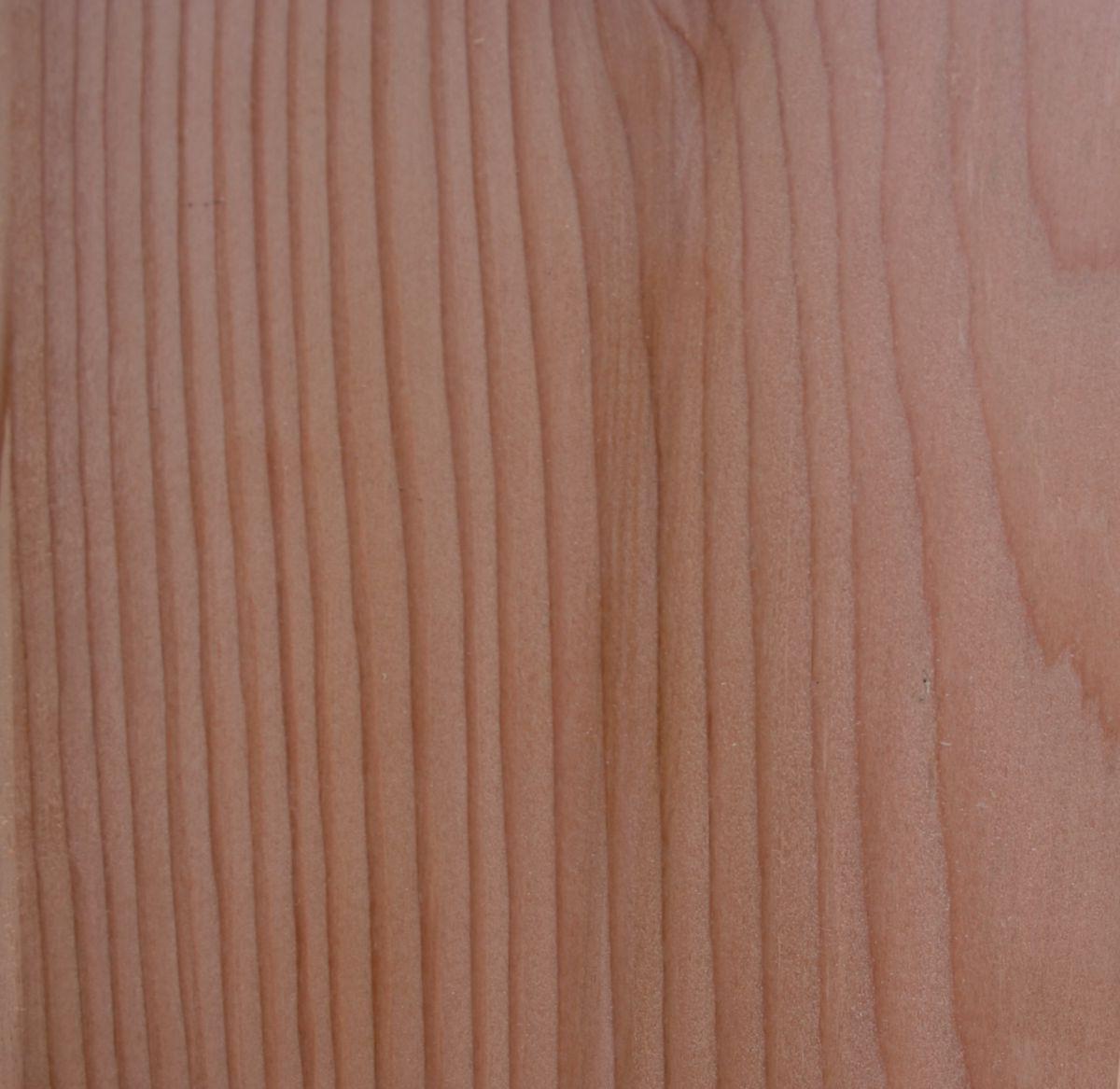 Bardage Clin Natural Red Cedar Profil St Louis Rain Bouvet En