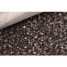 Film g otextile anti contaminant l 0 7 m rouleau de 50 m sebico gros - Prix geotextile point p ...