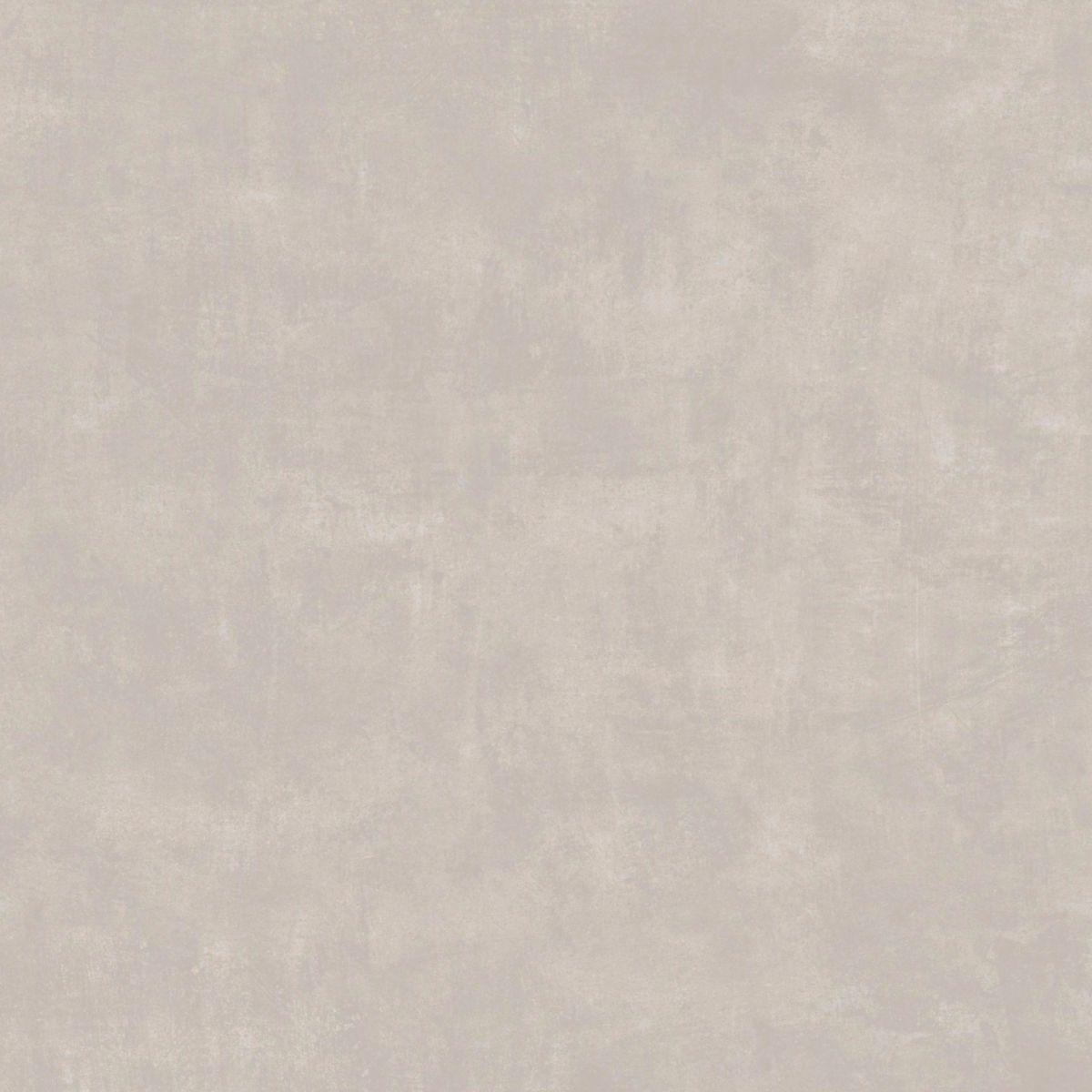 Keraben carrelage sol int rieur gr s c rame living gris 60x60 cm point p for Carrelage sol interieur