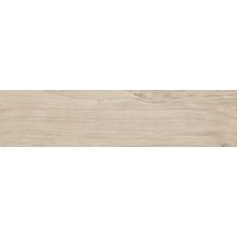 Carrelage sol int�rieur gr�s c�rame �maill� Yellowstone maple - 24x100 cm