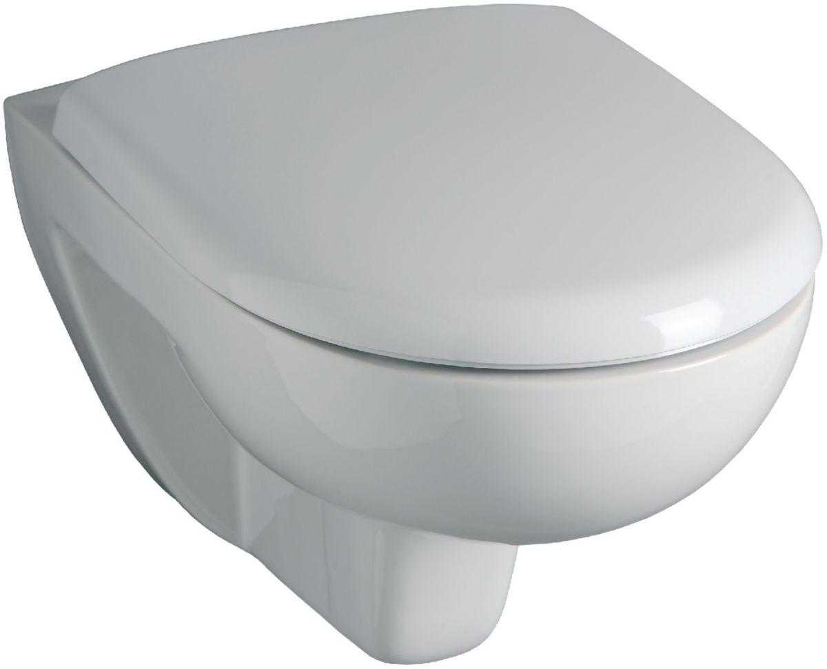 couvercle de toilette abattant wc japonais thyia toilette japonaise thyia with couvercle de. Black Bedroom Furniture Sets. Home Design Ideas