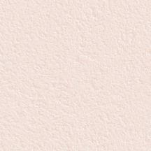 enduit monocouche tradiclair cal donie sac 25kg prb pl tre isolation ite distributeur. Black Bedroom Furniture Sets. Home Design Ideas