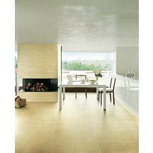 Carrelage De Sol Intérieur Sols Intérieurs Décoration Intérieure - Plinthe carrelage et tapis carré 120 x 120
