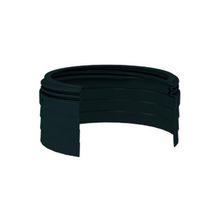 rehausse de fosse septique b ton 50 cm h 20 cm bonna sabla gros oeuvre bpe voirie. Black Bedroom Furniture Sets. Home Design Ideas