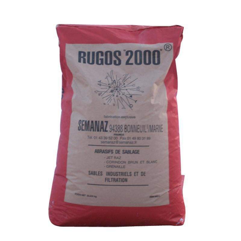 Affordable sable sabler rugos sac kg cantillana gros for Carrelage extra fin point p