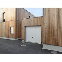 Portes De Garage Menuiseries Exterieures Distributeur De