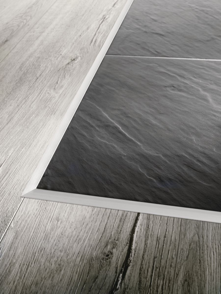schluter systems profil en t schl ter reno t9 14 ae. Black Bedroom Furniture Sets. Home Design Ideas