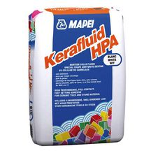 Mortier colle mapei keraquick adh rence am lior e et for Colle a carrelage mapei