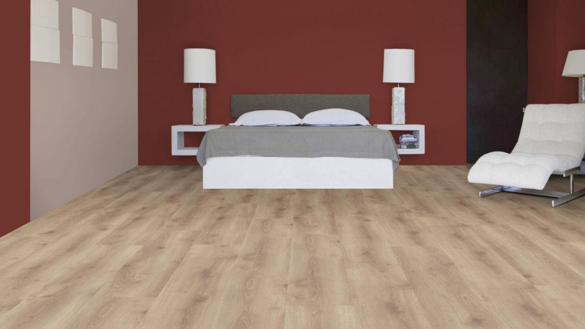 sol vinyle damier top with sol vinyle damier interesting elegant cuisine carrelage damier noir. Black Bedroom Furniture Sets. Home Design Ideas